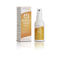 ProntoMan Protect - Voet 75 ml