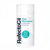 Refectocil - Tint Remover 150 ml