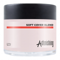 Astonishing Acryl Poeder Soft Cover Blend