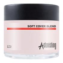 Astonishing Acryl Poeder Soft Cover Blend