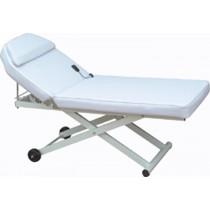 Prima Massage Schaarbank Elektrisch