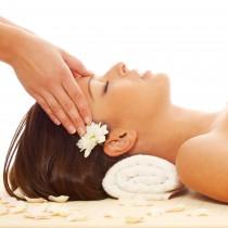 Specialisatie Shiatsu Massage