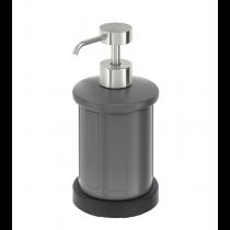 Dispenser SODES
