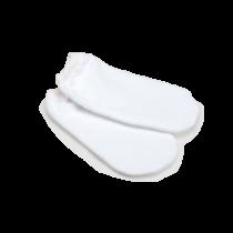 Badstof Handschoenen - XT