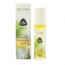 Chi Tea Tree Voetroller - 10 ml