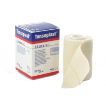 Tensoplast  - 7,5 cm
