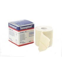 Tensoplast  - 5 cm