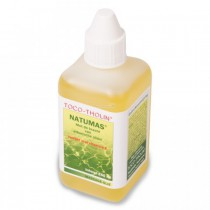 Toco-Tholin Natumas Massageolie - 250 ml