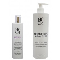 MCCM Facial toner