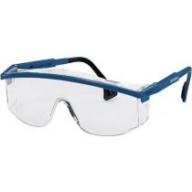Beschermbril Astrospec - Blauw