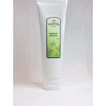 Volatile Voetscrub Verfrissend - 300 ml