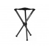 Ambulante werkkruk Walkstool Basic - 50 cm