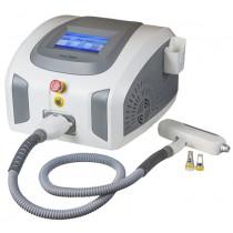 Cursus Schimmelnagel behandeling met Yag Laser