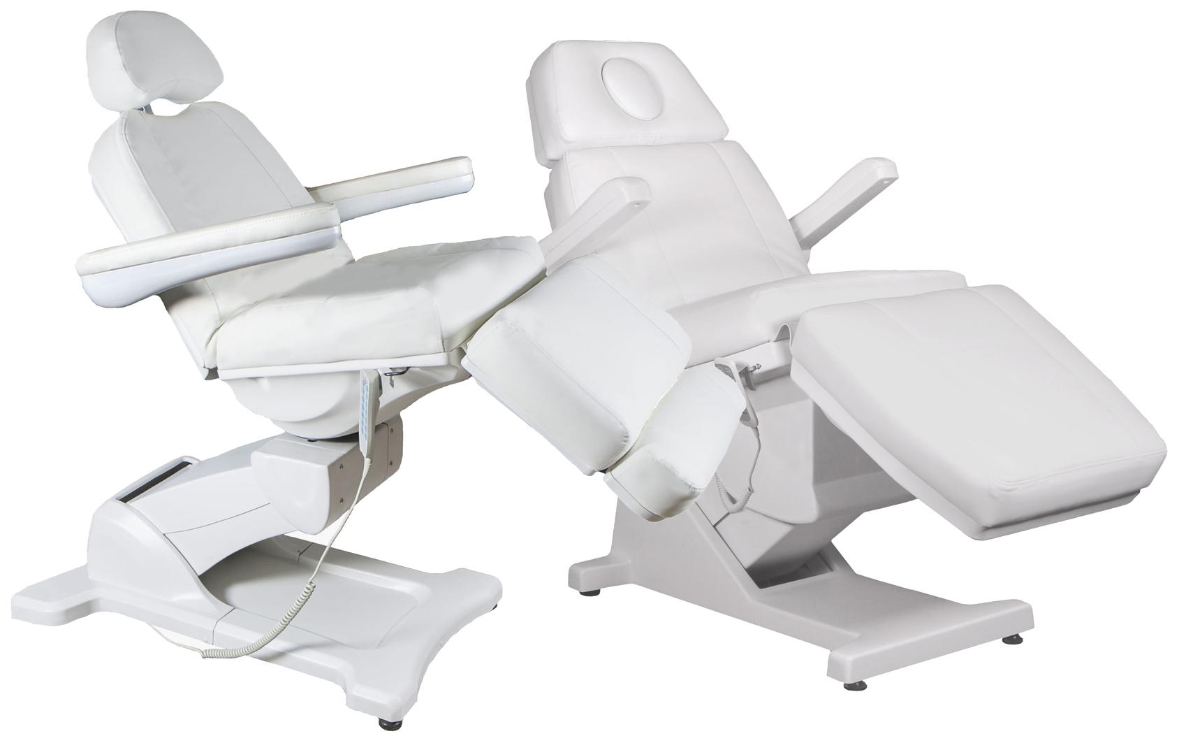 Elektrische Pedicure Stoel : Praktivak beauty stoelen behandelstoelen praktijk inrichting